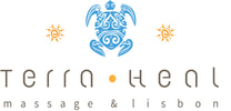 "TERRA HEAL ""WELLNESS & HEALTH"""